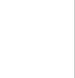 Bed&Wheels