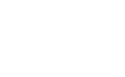 Red Loyalty
