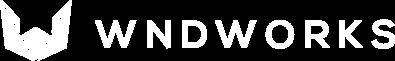 Wndworks - Webdesigner Meppel