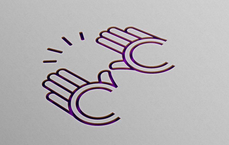 Webdesign cinco-cinco